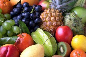 Gesunde Ernährung, Herz- und Kreislauferkrankungen