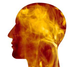 Kopfschmerzen, Migräne, Entspannung, Migräne- und Kopfschmerztherapie nach Kern, Akupunktur, Dorntherapie, Klangmassage