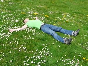 KlanAutogenes Training, Entspannung, Stress, Erholung, Burnout, psychosomatische Beschwerden, Kopfschmerzen, Migräne, Schlafstörungen