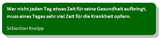 Naturheilpraxis Stienen - Heilpraktikerin Meschede